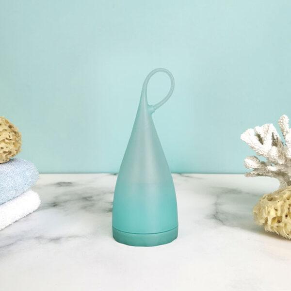 product-ice